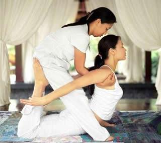 thai_massage1